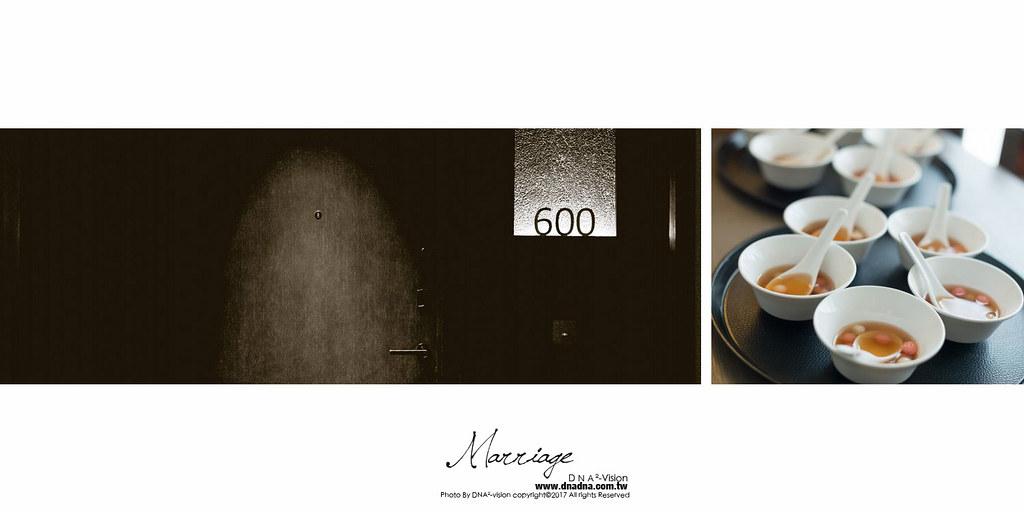 【婚攝】台南晶英酒店婚禮攝影yang+joey.jpg001-002