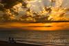 ic-1708063879.jpg (Iñaki Callejo EA2EA) Tags: amanecer sunrise meditation meditacion yoga landscape peñiscola calendario2017