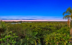 3 Dolphin Place, Banora Point NSW