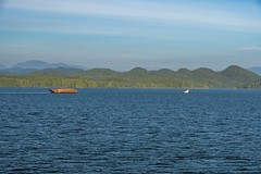 My Firewood Order on it's Way (MIKOFOX ⌘ Thanks 4 Your Faves!) Tags: islands tugboat june learnfromexif insidepassage canada northernexpedition ferry xt2 logging mikofox pacific wood channel britishcolumbia summer water barge bc fujifilmxt2 marinehighway xf18135mmf3556rlmoiswr