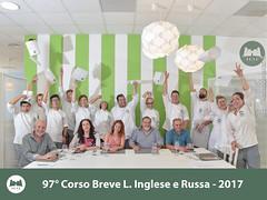 97-corso-breve-cucina-italiana-2017