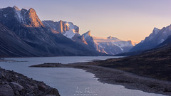 Arctic Geometry (arturstanisz1) Tags: arturstanisz arctic canadianarctic canada baffinisland mountthor mountains breidablik travel auyuittug northern workshops phototours photgraphy