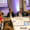 OPEX Process Excellence Europe Summit (AuraPortal iBPMS) Tags: amsterdam opex process excellence europe summit digitaltransformation digital transformation auraportal zerocode business businesstransformation bpm
