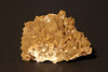 dogstooth calcite crystals (J Blough) Tags: mineral fluorescentmineral calcite