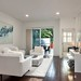 """Beautiful Marina Condo • <a style=""""font-size:0.8em;"""" href=""""http://www.flickr.com/photos/61103570@N03/38458966542/"""" target=""""_blank"""">View on Flickr</a>"""