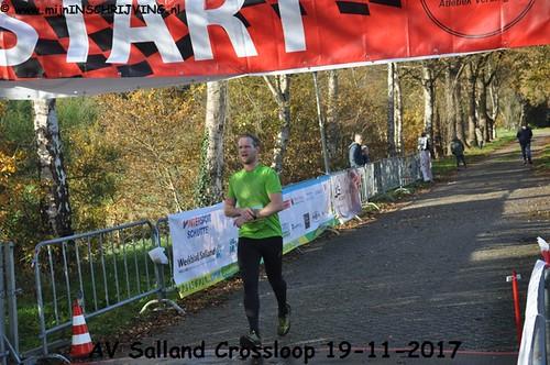 AVSallandCrossloop_19_11_2017_0196