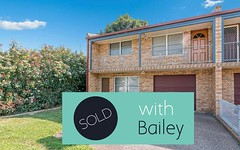 4/14 Albert Street, Singleton NSW