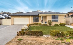 46 Olive Pink Crescent, Banks ACT