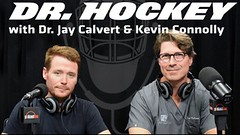 Hockey Podcast by Dr Jay Calvert (hockeypodcast) Tags: hockeypodcast nhl hockeyreddit hockeyonspotify lastfm soundcloud bandcamp bandmix pandora youtube directory icehockey hockey podcast today live news 2017 best drhockey drjaycalvert 2018stanleycupplayoffs finals standings
