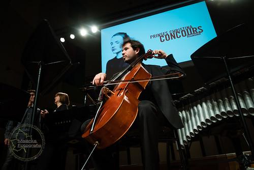 00 Trio Burlesco_MFF0629.jpg