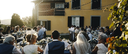38508084081_7d80fa9a4b Wedding videography at Casale De Pasquinelli