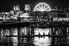 Bristol Harbour Night (AveryCooldog) Tags: bristol harbour harbourside night