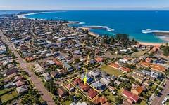 2/115 Elsiemer Street, Toowoon Bay NSW