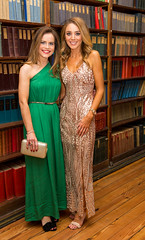 """Charity Ball 2017 • <a style=""""font-size:0.8em;"""" href=""""http://www.flickr.com/photos/146388502@N07/38511871182/"""" target=""""_blank"""">View on Flickr</a>"""
