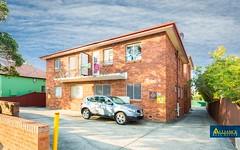 5/5 Colin Street, Lakemba NSW