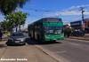 TranSantiago (Buses Vule S.A. E01): Caio Mondego H - Mercedes Benz O500U (BJFT76) (Alexongis) Tags: caio mondego bus buses photo daily mercedesbenz mercedes benz mercedesbenzchasis o500u mercedesbenzo500u