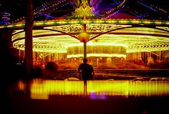 Portrait Shoot.jpg (sohailaaleem) Tags: losangeles losangelesphotographer california hollywood adidas jetsetter holiday vegas adorama travelphotography travel usa smoke honeymoon rockstar picoftheday photography sony lax tombradleyinternationalterminal vegasnightlife disney disneyland anaheim feature photooftheday