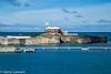 Bermuda-2 (gerrylawson) Tags: sandys sandysparish bermuda