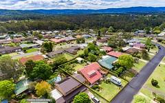 22 Glenrose Crescent, Cooranbong NSW