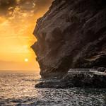 Tenerife thumbnail