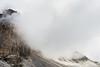 Giornata nuvolosa (Mattia-poggi) Tags: altoadige altoadigesudtirol allaperto alps albero bolzano bozen bellezze calm cartolina cime dreizinnen landscape earth meraviglie meraviglia texture italia italy italiane minimal nikond700 nikonlandscape nikonitalia nikoneurope nikon lifestyle montagne mountains mountain montagna natural naturale nature natura panorama postcard paesaggi paesaggio rifugioauronzo rifugiolocatelli travelling trentinoaltoadige trentino travel trecimedilavaredo trecime auronzodicadore