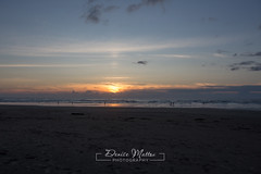 Manzanita Beach (niseag03) Tags: 2017 oregon manzanita unitedstates us