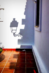 Sombra (Nati Almao1) Tags: sombra