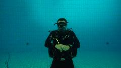 PB246679 (Scubaland Búváriskola) Tags: scubalandbuvarsuli scubaland padi owd skills practice divingisfun