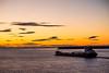 Algoma Enterprise (langdon10) Tags: algomaenterprise canada canon70d navigation quebec ship shoreline stlawrenceriver nautical outdoors