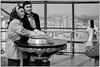 Astana-Baiterek (vzotov.doc) Tags: baiterek astana monochrome siti street kazakhstan image pictures vladimir zotov