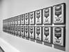 Musée Louis Vuitton, Exposition MOMA (Thierry-Photos) Tags: leicax1 louisvuitton neuillysurseine warhol leica campbell musée moma