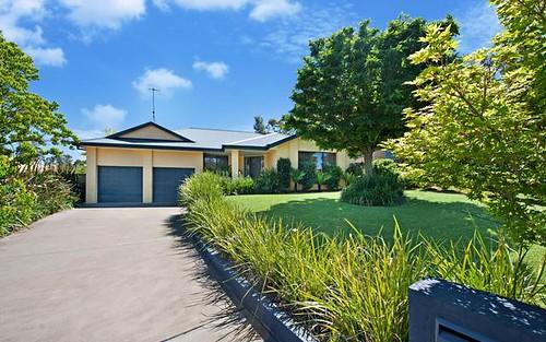 7 Leichhardt Place, Sunshine Bay NSW