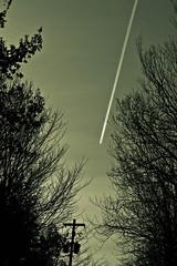 sky_trail-1_Art_Draw24 (old_hippy1948) Tags: