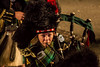Lady Bagpiper (Matthias-Hillen) Tags: tattoo scotland schottland edinburgh castle burg matthias hillen matthiashillen royal military 2017 massed bands pipes drums dudelsack bagpipes