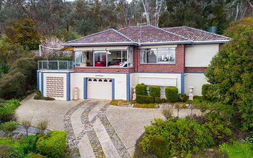 516 Murray Crescent, East Albury NSW