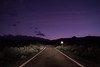 night drive (19seconds) Tags: night drive landscape crete lights nightshot sky nature chania greece sony28mmf2 travel driver