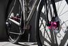 0187untitled-5659.jpg (peterthomsen) Tags: zachbrown titanium enve adventureroad caletticycles mattepunch chrisking