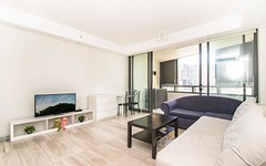 1207/33 Ultimo Road, Sydney NSW