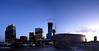 Do nOt T r u S t T © Hugh Lee 2017 (sahlgoode) Tags: panorama edmonton alberta canada nikon nudewife cocksucker d5200 photography msice rogersplace street portrait landscape