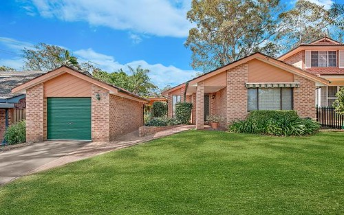 114 Hull Rd, West Pennant Hills NSW 2125