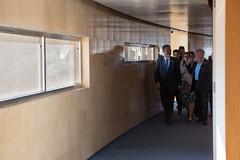 171203-D-SV709-014 (Secretary of Defense) Tags: jimmattis jamesnmattis jamesmattis jordan brazil ministerofdefence chaos aqaba jor