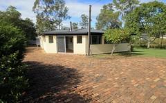 78 Seelands Hall Road, Seelands NSW