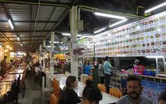 Anusarn Market (Chiang Mai, Thailand) (courthouselover) Tags: thailand เมืองไทย mueangthai ประเทศไทย prathetthai siam สยาม kingdomofthailand ราชอาณาจักรไทย ratchaanachakthai chiangmai เชียงใหม่ เทศบาลนครเชียงใหม่ chiangmaiprovince จังหวัดเชียงใหม่ asia southeastasia associationofsoutheastasiannations asean အရှေ့တောင်အာရှနိုင်ငံများအသင်း samahanngmgabansasatimogsilangangasya perhimpunanbangsabangsaasiatenggara សមាគមប្រជាជាតិអាស៊ីអាគ្នេយ៍ ສະມາຄົມປະຊາຊາດແຫ່ງອາຊີຕະເວັນອອກສຽງໃຕ້ persatuannegaraasiatenggara 东南亚国家联盟 தென்கிழக்காசியநாடுகளின்கூட்டமைப்பு สมาคมประชาชาติแห่งเอเชียตะวันออกเฉียงใต้ hiệphộicácquốcgiađôngnamá
