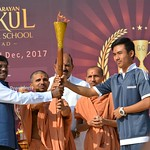 20171130 To 20171202 - Gurukul Cup 2017 (11)