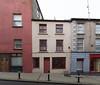 Clones Dec 1 2017 (seantgUK) Tags: clones buildings shops canon streetscape ireland 5dii