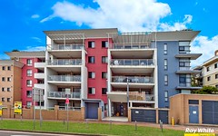 56/21-29 Third Avenue, Blacktown NSW