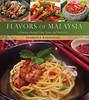 [PDF] FREE Flavors of Malaysia: A Journey Through Time, Tastes, and Traditions (Hippocrene (ebook grill) Tags: pdf free flavors