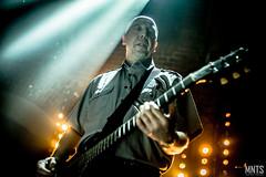 Illusion - live in Kraków 2017 fot. Łukasz MNTS Miętka-11