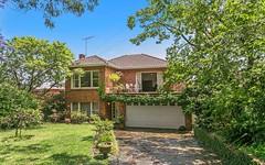49 Belmore Road, Peakhurst NSW