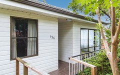 156 Northcott Drive, Adamstown Heights NSW